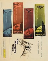 The Hanging Tree movie poster (1959) picture MOV_7e82a7ce