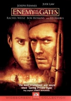Enemy at the Gates movie poster (2001) picture MOV_83e87a1a