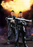 The Delta Force movie poster (1986) picture MOV_7e910473