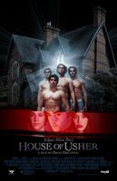House of Usher movie poster (2008) picture MOV_7e97142a
