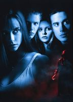 I Know What You Did Last Summer movie poster (1997) picture MOV_7e972869