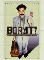Borat: Cultural Learnings of America for Make Benefit Glorious Nation of Kazakhstan movie poster (2006) picture MOV_7ea199e5