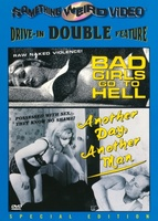 Bad Girls Go to Hell movie poster (1965) picture MOV_7ea42601