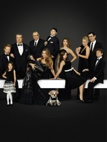 Modern Family movie poster (2009) picture MOV_7ea96f94