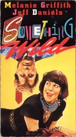 Something Wild movie poster (1986) picture MOV_7eb0a5cf