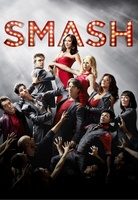 Smash movie poster (2012) picture MOV_7eb15143