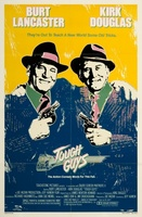 Tough Guys movie poster (1986) picture MOV_7eb26601