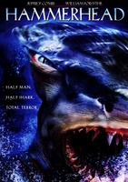 Hammerhead: Shark Frenzy movie poster (2005) picture MOV_7eb8be09