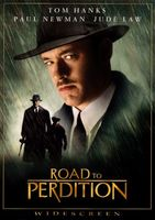 Road to Perdition movie poster (2002) picture MOV_7ebbb902
