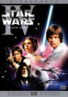 Star Wars movie poster (1977) picture MOV_7ebdd9fc