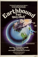 Earthbound movie poster (1981) picture MOV_7ec1430c