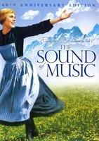 The Sound of Music movie poster (1965) picture MOV_7ec161f7