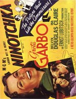 Ninotchka movie poster (1939) picture MOV_7eca5fa7