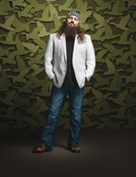 Duck Dynasty movie poster (2012) picture MOV_7ece1ddb