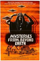Mysteries from Beyond Earth movie poster (1975) picture MOV_7ed0f7c7
