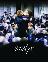 Evelyn movie poster (2002) picture MOV_7edc4716