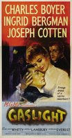 Gaslight movie poster (1944) picture MOV_7eddbbd2