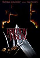 Freddy vs. Jason movie poster (2003) picture MOV_7ee306d3