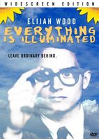 Everything Is Illuminated movie poster (2005) picture MOV_7ee7a5f7
