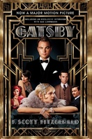 The Great Gatsby movie poster (2012) picture MOV_7ee91df4
