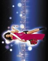 Miss Congeniality movie poster (2000) picture MOV_7eeaeca2