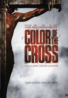 Color of the Cross movie poster (2006) picture MOV_7eed9f38