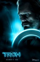 TRON: Legacy movie poster (2010) picture MOV_7ef9ce35