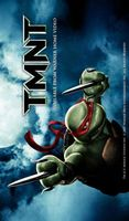 TMNT movie poster (2007) picture MOV_7efac845