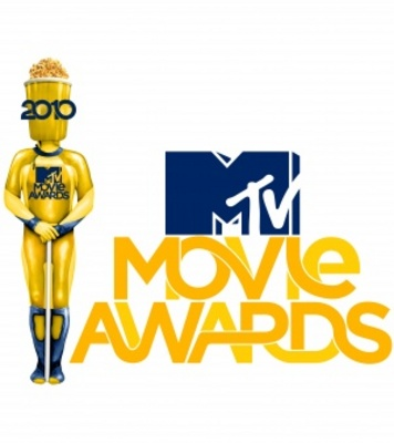 2010 MTV Movie Awards movie poster (2010) poster MOV_7efcff83