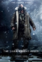 The Dark Knight Rises movie poster (2012) picture MOV_7f0506d5