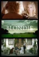 Blondie movie poster (2012) picture MOV_7f0550a1