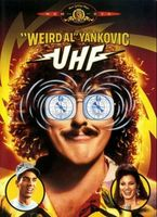 UHF movie poster (1989) picture MOV_7f05e223