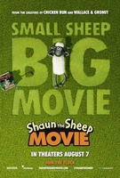 Shaun the Sheep (2015) picture MOV_7f0af71e