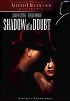 Shadow of a Doubt movie poster (1943) picture MOV_7f0f6d9b