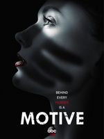 Motive movie poster (2013) picture MOV_7f1582a5