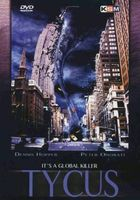 Tycus movie poster (2000) picture MOV_7f178137
