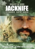 Jacknife movie poster (1989) picture MOV_7f17bf3c