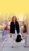 Felicity movie poster (1998) picture MOV_7f1d916e