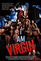 I Am Virgin movie poster (2010) picture MOV_7f1fae38