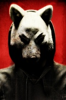 You're Next movie poster (2011) picture MOV_7f244b25