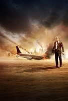 Left Behind movie poster (2014) picture MOV_7f265771