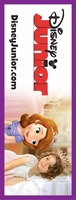 Sofia the First movie poster (2012) picture MOV_7f265a33
