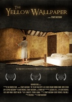 The Yellow Wallpaper movie poster (2011) picture MOV_7f28e73a
