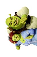 Shrek the Third movie poster (2007) picture MOV_7f29a614