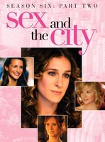 Sex and the City movie poster (1998) picture MOV_7f316ade