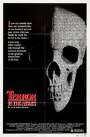 Terror in the Aisles movie poster (1984) picture MOV_7f35e492