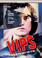 VIPs movie poster (2010) picture MOV_7f380987