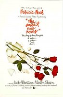 The Subject Was Roses movie poster (1968) picture MOV_7f39a1a7