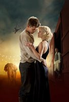 Water for Elephants movie poster (2011) picture MOV_7f3e1a1b