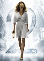 Sex and the City 2 movie poster (2010) picture MOV_4a84636e
